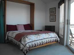 queen size murphy bed vnproweb decoration