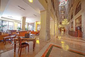 Legacy Ottoman Theturkeyspecialist Hotel Legacy Ottoman