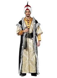 Ottoman Ruler Ottoman Ruler Costume Maskworld