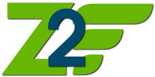 zf2 set layout variable from controller zend framework 2 reset headtitle position from view welcome to