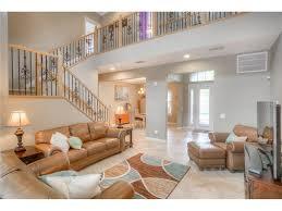 The Quarter At Ybor Floor Plans 14714 Tudor Chase Dr Tampa Fl 33626 Mls T2873224 Redfin