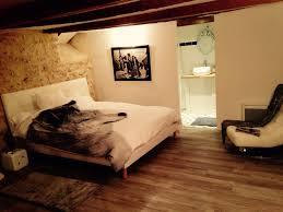 chambre d h es avignon beau chambre d hote avignon charmant décor à la maison