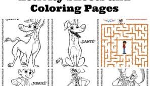 free printable thomas u0026 friends coloring sheets u0026 puzzles twin