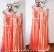 coral plus size bridesmaid dresses plus size bridesmaid dresssexy plus size lace evening