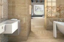 moderne fliesen für badezimmer badezimmer fliesen sandfarben modern prime auf badezimmer zusammen