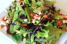 good raw food diet plan for weight loss with menu guide paperblog