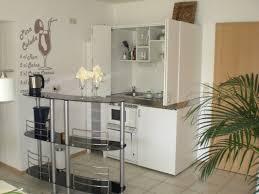 Ideen Kche Einrichten Kleine Küche Einrichten Ideen Bnbnews Co For Cool Hausdesign