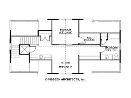 where can i find floor plans for my house 101 best home floor plans images on homes
