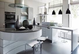 deco design cuisine la cuisine design de hoppen pour smallbones of devizes joli
