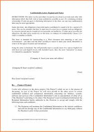 Child Support Contract Template 6 Template Of Agreement Between Two Parties Purchase Agreement
