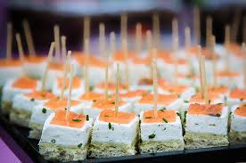 repas de mariage pas cher traiteur pour votre mariage dans le var les deux toques