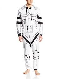wars jumpsuit wars stormtrooper jumpsuit awesome stuff to buy