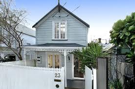 grey blue nz villa exterior paint schemes pinterest villas