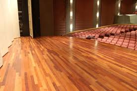 stage wooden flooring view specifications details of wooden