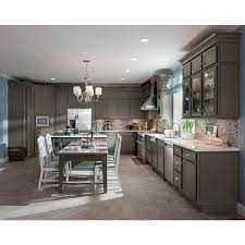 kraftmaid cabinets in new greyloft tone new products pinterest