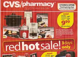 i cvs 11 27 11 29 black friday deals