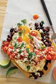 Egg Recipes For Dinner 5 Tasty New Egg Recipes For Dinner Simple Dinner Recipes