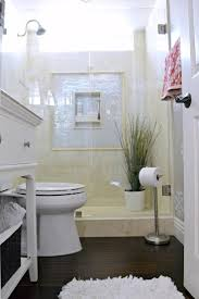 Powder Room Ideas 2016 by 45 Best Bathrooms Images On Pinterest Bathroom Ideas Room And