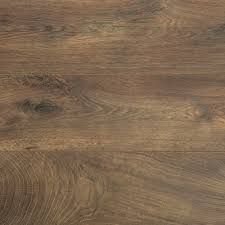 Laminate Flooring Expansion Home Decorators Collection Pinecliff Oak 12 Mm Thick X 6 1 4 In