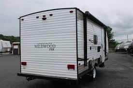 wildwood fifth wheel floor plans gallery home fixtures
