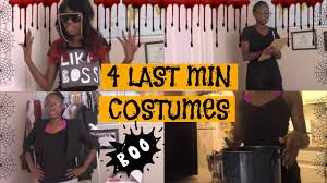 halloween wwe costumes 4 last min halloween costumes 2016 wwe sasha banks