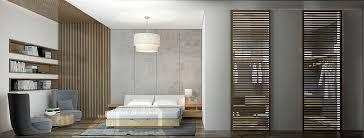 bedroom wardrobe interior design ideas scandlecandle com