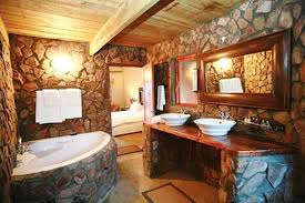country bathrooms designs country bathroom designs and ideas
