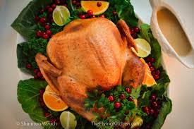commissary thanksgiving hours thanksgiving