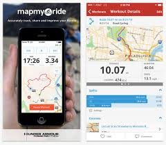 my at t app for android 26 of the best smartphone cycling apps for iphone and android
