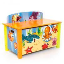 rangement jouet chambre meuble rangement jouets chambre achat meuble rangement jouets