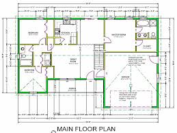 house plans blueprints project awesome building for homes