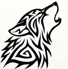 the 25 best wolf drawings ideas on pinterest awesome drawings