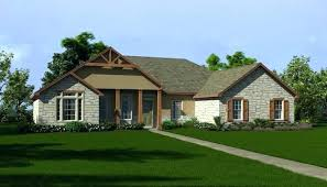 southwestern home southwest home floor plans pastapieandpirouettes com