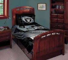Scarface Bedroom Set Celebrity Comforters U0026 Bedding Sets Ebay