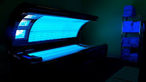 Do Tanning Beds Cause Cancer Wrinkles Rate Worse Than Cancer For Tanners Northwestern