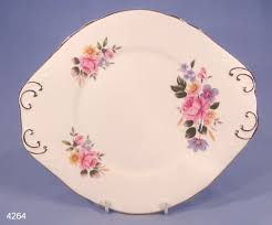 catalogue sandwich plates collectable china