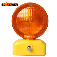 battery powered emergency lights for vehicles battery powered warning lights battery powered warning lights