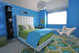 green and blue bedroom modern style girls bedroom ideas blue and green go back gallery