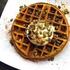 Toasting Pumpkin Seeds Cinnamon Sugar by Black Coffee U0026waffles Black Mpls Twitter