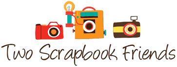 scrapbooks for sale d4ac0585 d73c 11e5 b255 0a6afe88c81b png