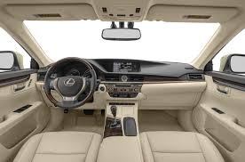 lexus es hybrid vs lincoln mkz hybrid 2014 lexus es 300h price photos reviews u0026 features