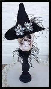 best 25 witch hats ideas on hats