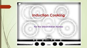 How Induction Cooktop Works Induction Cooking