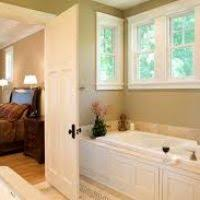 master bathroom paint ideas small master bathroom paint ideas halflifetr info