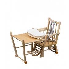 bureau combelle incroyable chaise pliante combelle chaise haute marcel