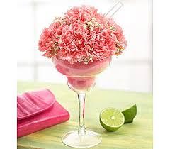 flowers okc your personal florist in okc flowers okc flower shops in okc