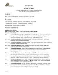 free resume builder download resume examples free resume builder template download free resume resumes free download pdf format haerve job resume resume builder and download free