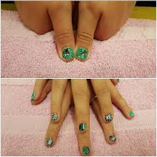 hands u2013 amanda u0027s amazing nails