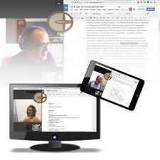 online class website aulas online gb class