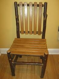 furniture hickory furniture discount furniture in hickory nc